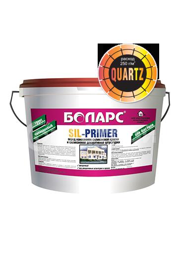 Боларс бетоноконтакт страна производитель серо бежевый цвет краски для стен