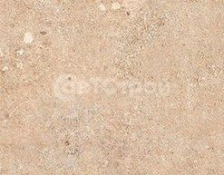 Плитка STROEHER GRAVEL BLEND 961 brown 294*294*10 - купить в СовтСтрой